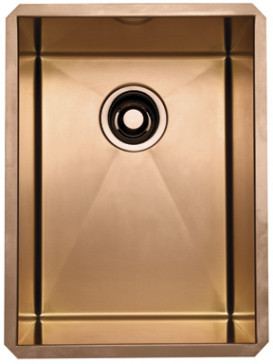 Rohl RSS1318 image-3