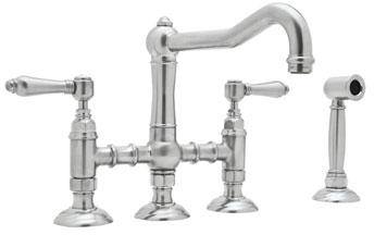 Rohl A1458 image-1
