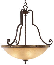 Kalco Lighting 6107