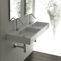 WS Bath Collection Unlimited 120