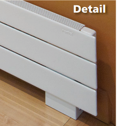 Runtal Radiators EB3-120-240D image-2