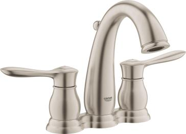 Grohe 20391 image-2
