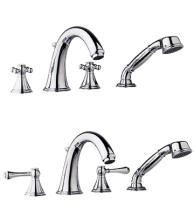 Grohe 25506