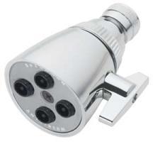 Speakman S-2253-E175