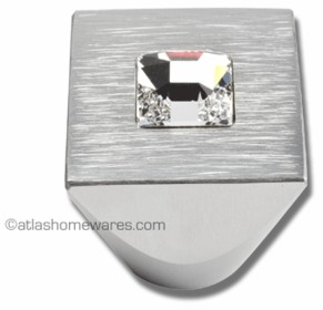 Atlas Homewares 3195-MC image-1