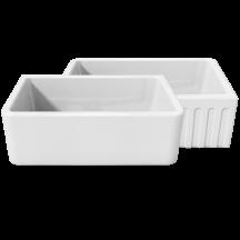 Latoscana LFS3018W