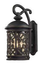 ELK Lighting 42061/2