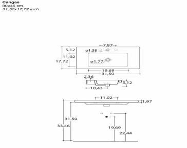 Nameeks CAN02011 80 image-2