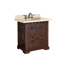James Martin Furniture 170-V36-ANB