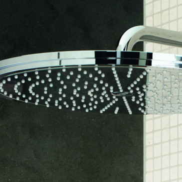 Grohe 27478000 image-3