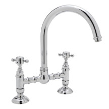 Rohl A1461