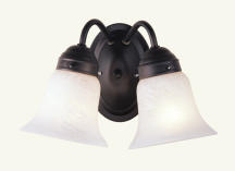 Livex Lighting 1122P-07