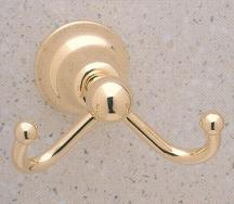 Rohl CIS7D