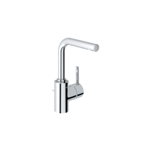 Grohe 32137