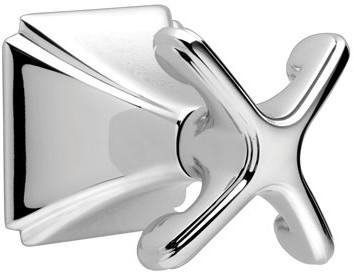 Newport Brass 3-423 image-2