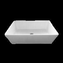 Blanco 441695