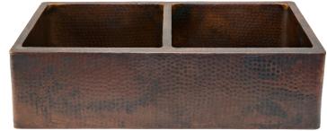 Premier Copper KA50DB33229 image-2