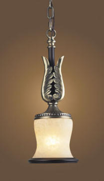 ELK Lighting 2426/1 image-1