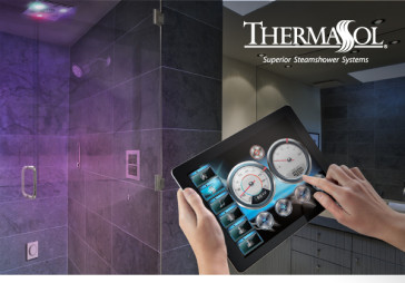 ThermaSol SWM-1 image-2