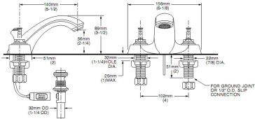 American Standard 7411.732 image-2
