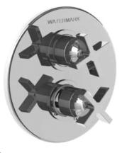 Watermark 37-THRMKT20