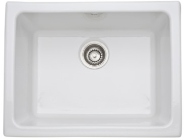 Rohl 6347 image-1