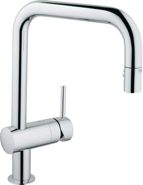 Grohe 32319 image-1