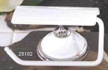 JVJ Hardware 28102