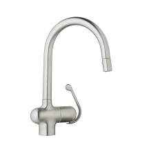 Grohe 32245SD0