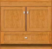 Strasser Woodenworks 23.276