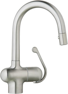Grohe 32256SD0 image-1