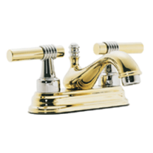California Faucets 5701