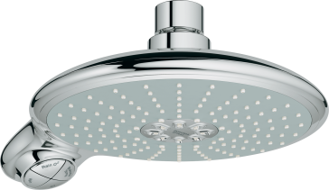 Grohe 27767 image-1