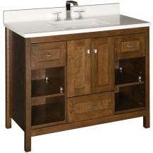 Strasser Woodenworks 50.381/50.386