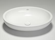Blu Bathworks SA0102