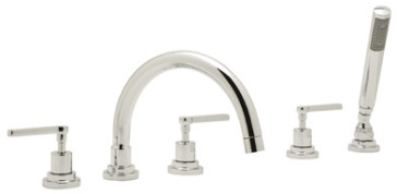 Rohl A2214 image-1