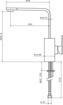 Newform 61420US image-2