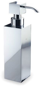 Blu Bathworks Y5H540 image-1