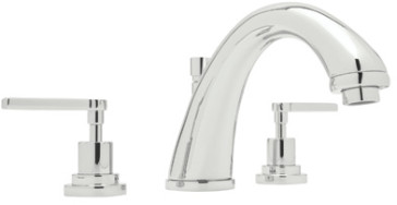 Rohl A1284 image-2