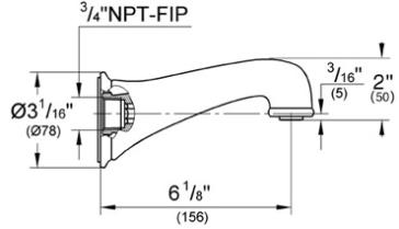 Grohe 13615 image-2