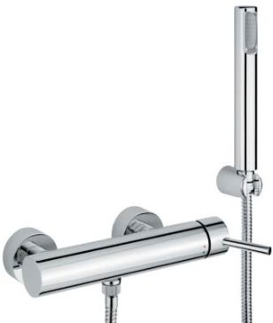 WS Bath Collection Linea 54132 image-1