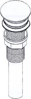 Fairmont Designs D-418 image-1