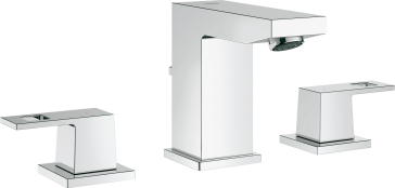 Grohe 20370000 image-1