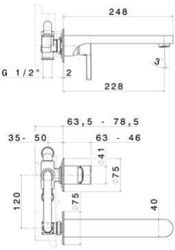 Newform 65830US image-2