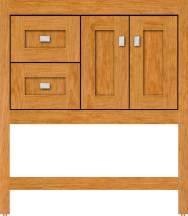 Strasser Woodenworks 51.077
