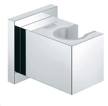 Grohe 27693000 image-1