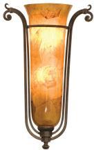 Kalco Lighting 4965