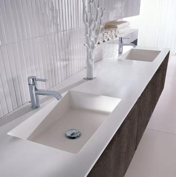 Blu Bathworks SA1800 image-1
