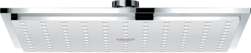 Grohe 27480000 image-1