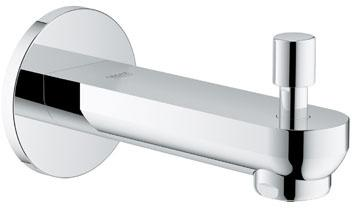 Grohe 13273000 image-1